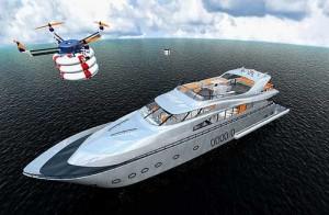 barco-para-drones-salvavidas