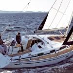 Embarcación de prácticas: