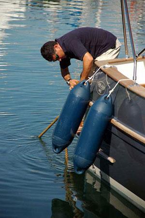 reparación-barco
