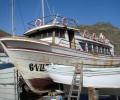 (Español) Oferta especial barco 20 metros