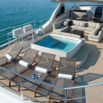 Princess 35m flybridge - 2