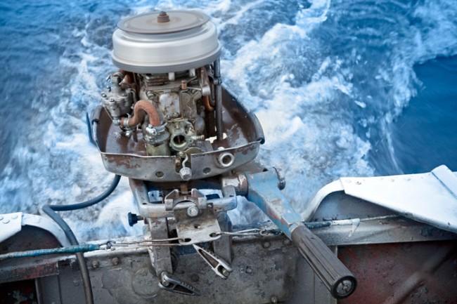 Ventajas de remotorizar una embarcación