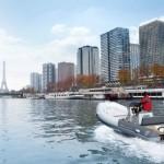 Boat-en-seine-20171-650x428