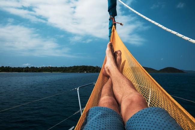 ¿Está tu embarcación lista para verano?