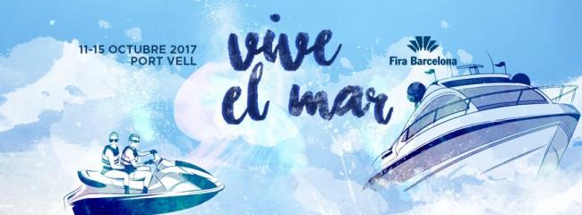 Entra gratis al Salón Náutico de Barcelona 2017