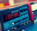 ¿Cómo pedir ayuda por VHF desde una embarcación?