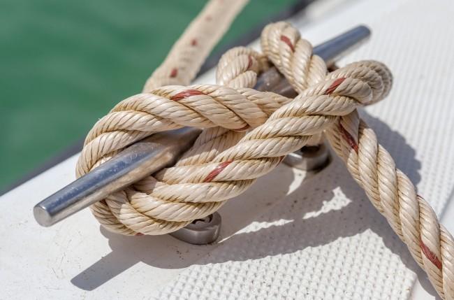 ¿Sabrías qué regalar a un amante de la náutica?