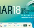 (Español) FIMAR 2018 (Feria Internacional del Mar)