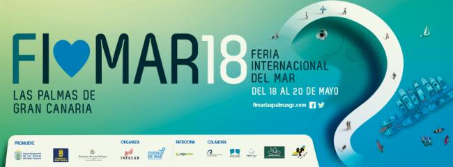 FIMAR 2018 (Feria Internacional del Mar)