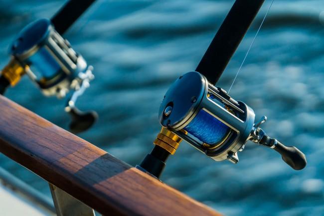 ¿Sabes qué es el rockfishing?
