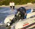 F20G – Nace un motor pequeño realmente