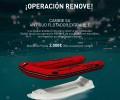 (Español) Promoción Renove Flotadores