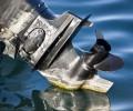 9 consejos para el mantenimiento del motor fueraborda