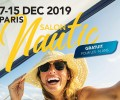 (Español) Descubre las novedades del Salón Náutico de París 2019