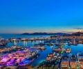 (Español) Salones náuticos 2020: principales citas internacionales