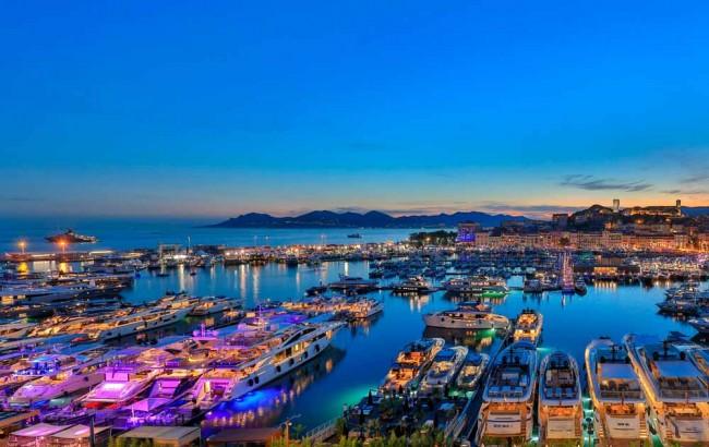 Salones náuticos 2020: principales citas internacionales