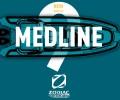 (Español) Nuevos vídeos de la Medline 9, la gran novedad de Zodiac