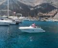 (Español) Náutica y Deportes entrega una embarcación Pacific Craft 545 Open