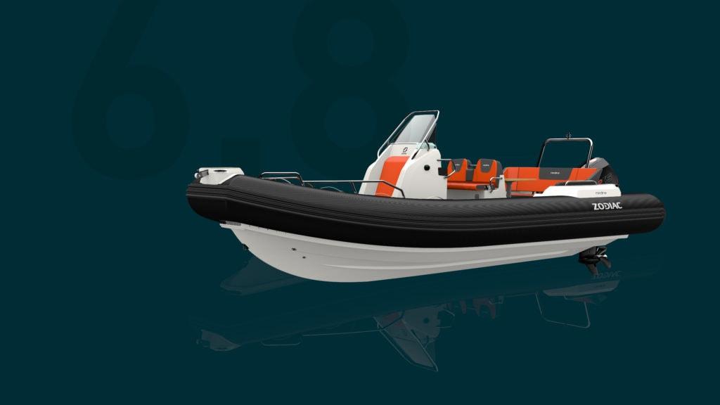 comprar barco o lancha dársena pesquera tenerife