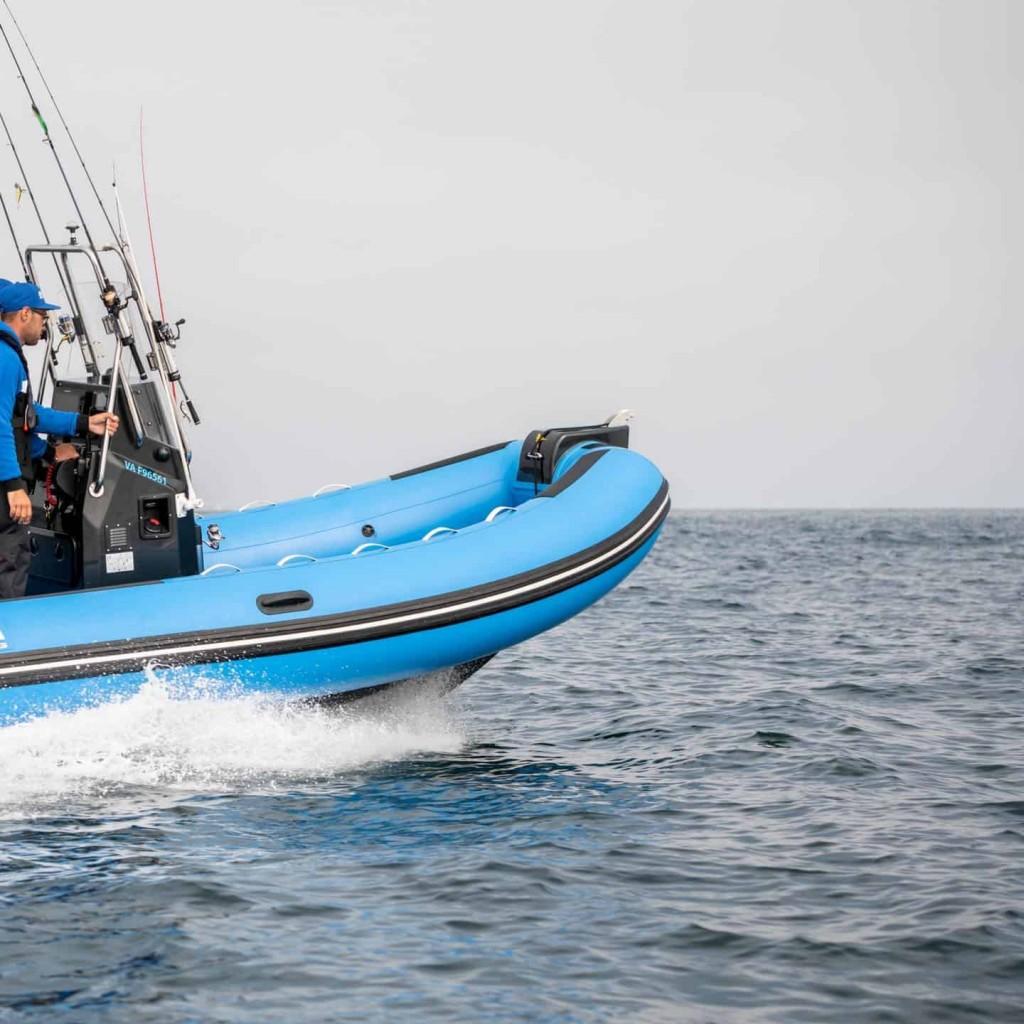 Náutica y deportes, flotadores para embarcaciones