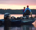 (Español) Embarcaciones perfectas para la pesca