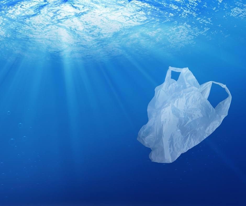 Náutica y Deportes con la limpieza de mares